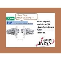 Kunci Miwa U9-HMU-1-ST