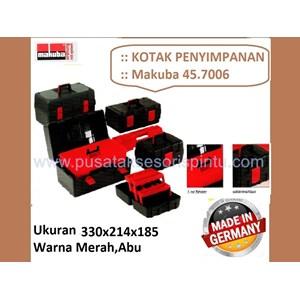 Kotak Penyimpanan Makuba 45-70-06
