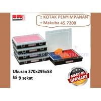 Tool Box Makuba 45-72-00