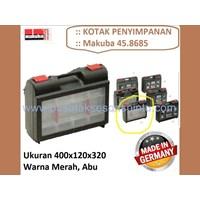 Kotak Penyimpanan Makuba 45-86-85