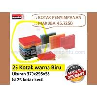 Tool Box Makuba 45-72-50