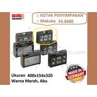 Tool Box Makuba 45-86-80