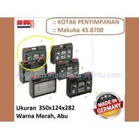 Kotak Penyimpanan Makuba 45-87-00 1