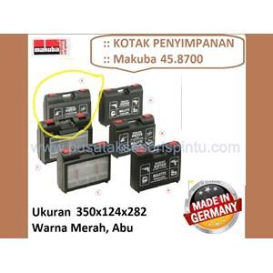 Kotak Penyimpanan Makuba 45-87-00