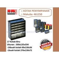 Tool Box Makuba 46-12-50