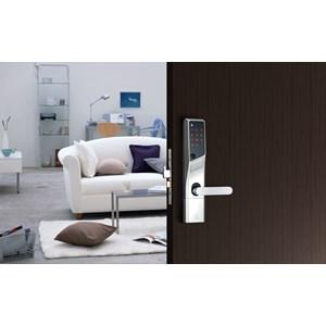 Kunci Pintu Digital ALPHA WS-200