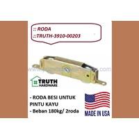 Roda Truth 3910-00203