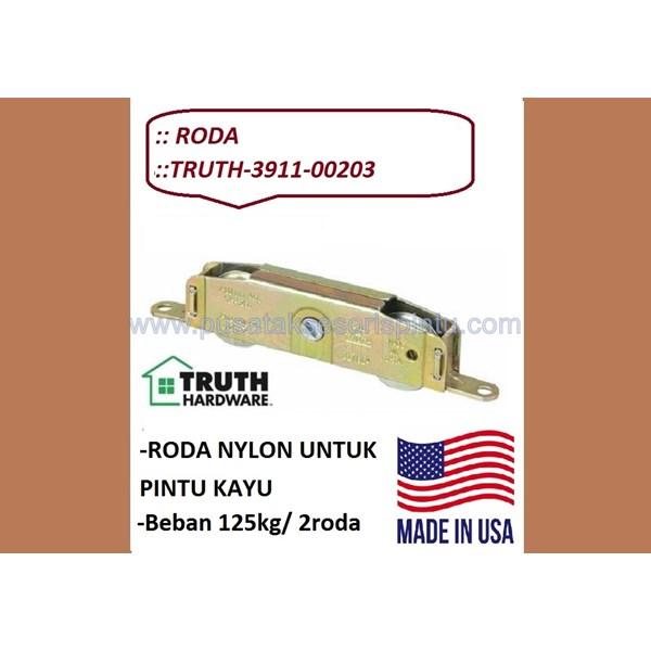 Roda Truth 3911-00203