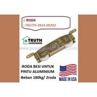 Roda Truth 3914-00202