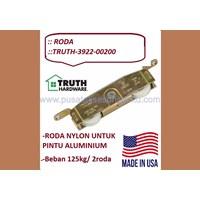 Roda Truth 3922-00200
