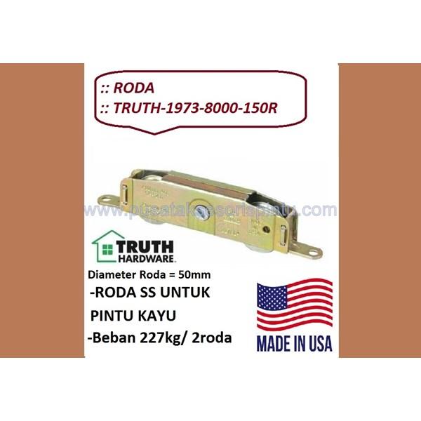 Roda Truth 1973-8000-150R