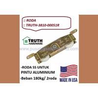 Roda Truth 38-10-00-051-R