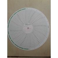 Buy Paper Recording chart 4