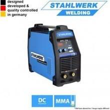 Arc-250 - 3Ph - 380V Stahlwerk DC MMA Welding Machine
