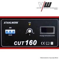 Jual Cut-160 Stahlwerk Plasma Cutting Machine 2