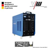 Distributor Cut-160 Stahlwerk Plasma Cutting Machine 3