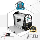 Stahlwerk Laser Machine (Vector Digital) Mig R-231 2