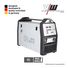 MIG R-311 MIG/ MAG Welding Machine