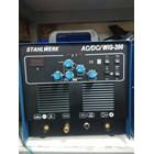 TIG-200 AC/DC Stahlwerk Welding Machine 2