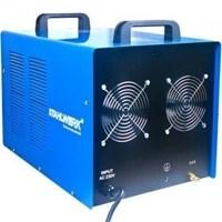 Distributor TIG-200 AC/DC Stahlwerk Welding Machine 3