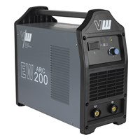 EW-200 Vector DC MMA Welding Machine