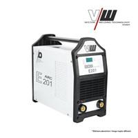E-201 Vector DC MMA Welding Machine
