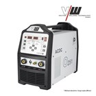 O-251 Vector AC/DC TIG Pulse + MMA + Plasma Cutting Machine 2