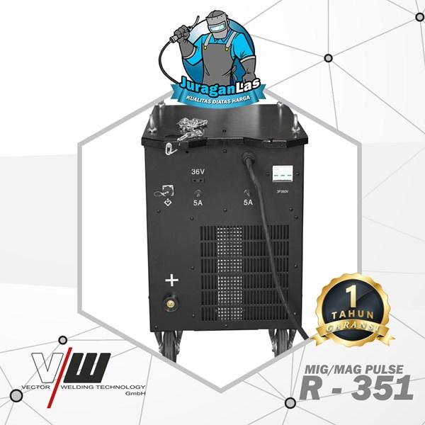 R-351 Vector