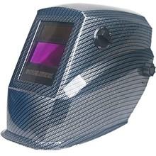 Kedok las otomatis  / Auto darkening helmet Stahlwerk AF-3