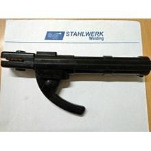 Electrode Holder / Stang Las Electroda 200A