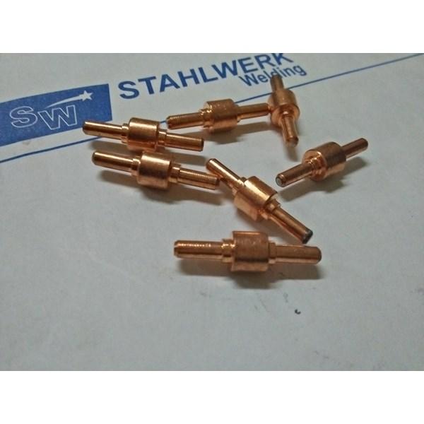 Electrode Plasma tipe PT-31