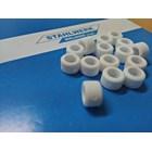 Swirl Ring / Cincin Plasma tipe PT-31 / PT-31 XL 1