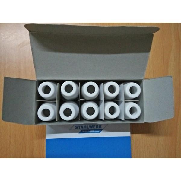 Shield CupPlasmatipe PT-31 / PT-31 XL