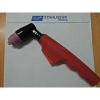 Plasma Torch Head / Body tipe SG-55 / AG-60