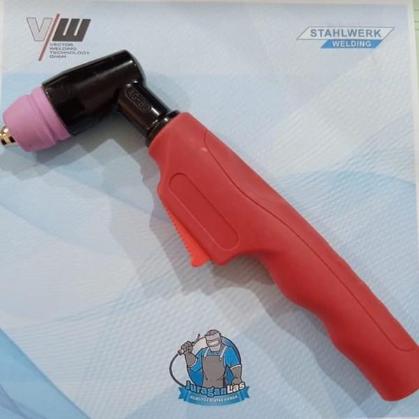 Plasma Torch Head tipe SG-55 / AG-60