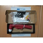 Plasma Torch Head / Body tipe P-80 1