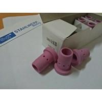Gas / Ceramic Diffuser type Pana 500A
