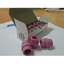 Gas / Ceramic Diffuser tipe MB-24