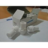 Gas / Ceramic Diffuser type MB-36