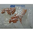 Collet Body diameter 1.6mm untuk WP-9 2