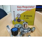 Regulator Argon 2