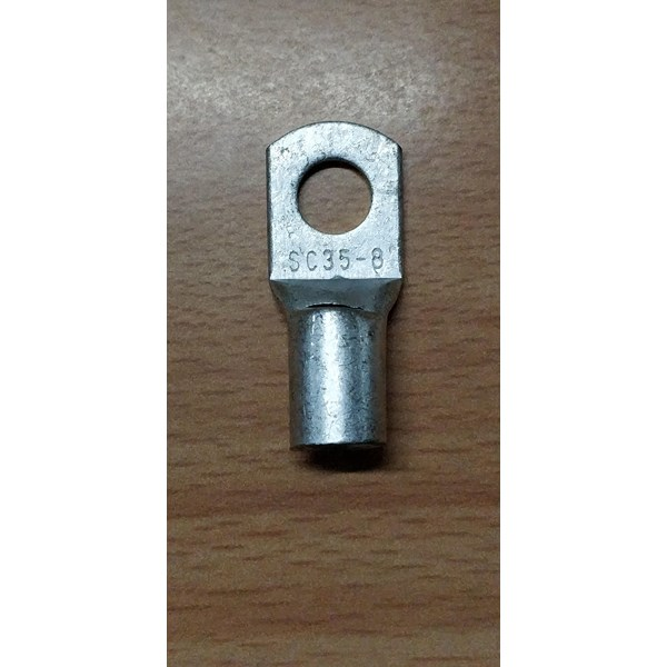 Skun Cable diameter 35-8mm