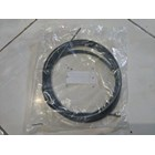 Conduit Liner Panasonic Type diameter 0.8mm panjang 4 meter 1