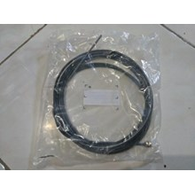 Conduit Liner Panasonic Type diameter 0.8mm panjan