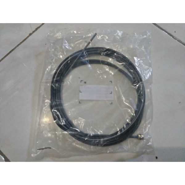 Conduit Liner Panasonic Type diameter 0.8mm panjang 4 meter