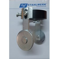 Sparepart Mesin Las Site Wheel P-80