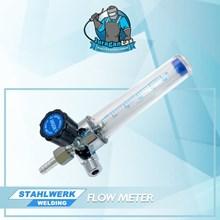 Sparepart Mesin Las Flowmeter