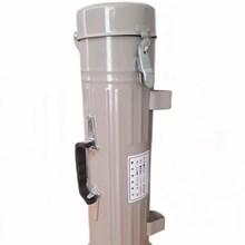Arc Welder Rod Dryer / Oven kawat las electroda 5