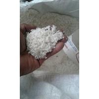 Garam Industri Krosok Kw1  1