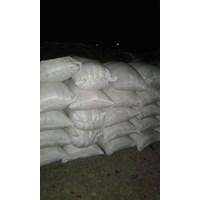 Jual Garam Industri Krosok Kw1  2